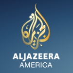 Kevin Owyang has media relationship with Al Jazeera America
