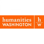 Kevin Owyang has been a speaker for Humanities Washington