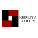 Kevin Owyang's work is used by Keiretsu Forum