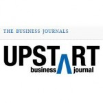 Kevin Owyang's work is used by the Business Journal