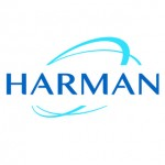 temp_Harman+Primary+Logo+(Med)_thmb