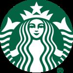 SBUX_CircleR_Logo